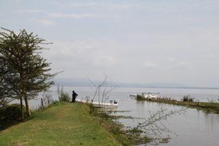 201108kenya - 20111106011