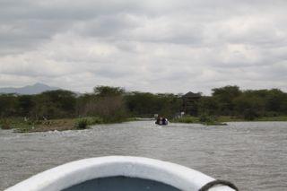 201108kenya - 20111110011