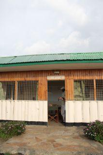 201108kenya - 20111111013