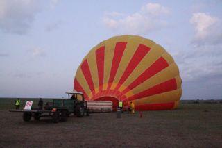 201108kenya - 20111112015