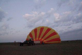 201108kenya - 20111112014