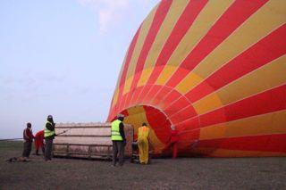 201108kenya - 20111112018