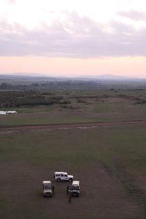 201108kenya - 20111113013
