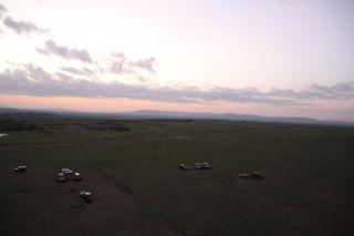 201108kenya - 20111113014