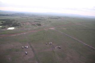 201108kenya - 20111113016