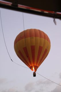 201108kenya - 20111113015