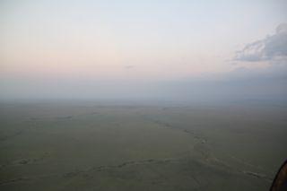 201108kenya - 20111113019
