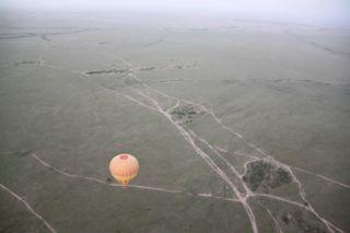 201108kenya - 20111113018