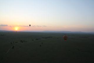 201108kenya - 20111117036