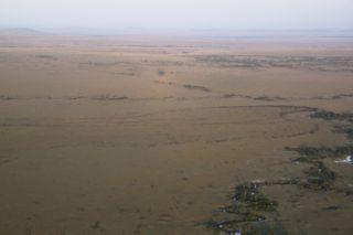 201108kenya - 20111122018