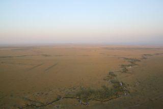 201108kenya - 20111122017