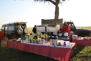 201108kenya - 20111127014
