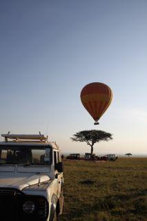 201108kenya - 20111127012