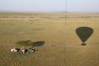 201108kenya - 20111127009