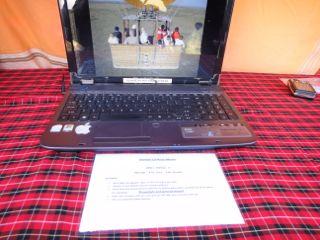 201108kenya - 20111127023