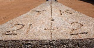 201108kenya - 20111203015