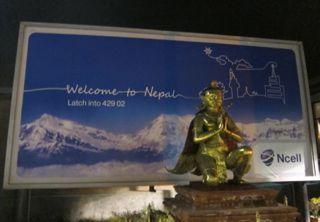 2011ネパール - 0017