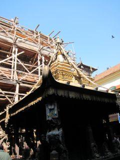 2011ネパール - 20120117017