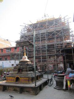 2011ネパール - 20120117015