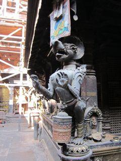 2011ネパール - 20120117020