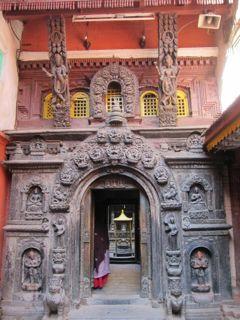 2011ネパール - 20120117021
