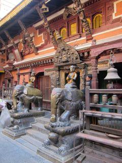 2011ネパール - 20120117019
