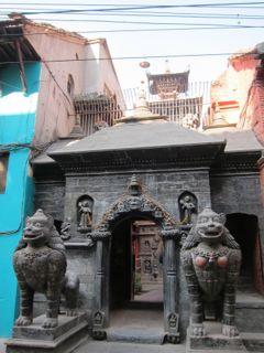 2011ネパール - 20120117022