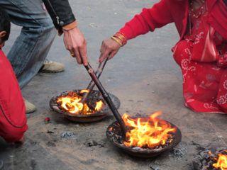 2011ネパール - 20120120016