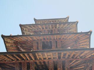 2011ネパール - 20120120015