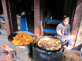 2011ネパール - 20120120017