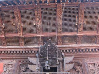 2011ネパール - 20120120014