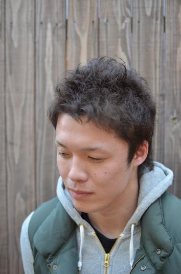DSC_0003_convert_20111224232504.jpg