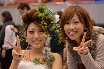 DSC_0032_convert_20111107233904.jpg