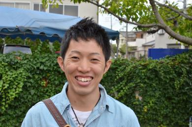 DSC_0034_convert_20111015225537.jpg