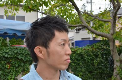 DSC_0038_convert_20111015225752.jpg