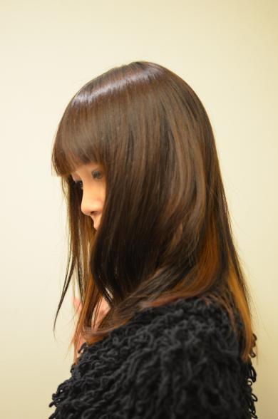 DSC_0121_convert_20111117082623.jpg