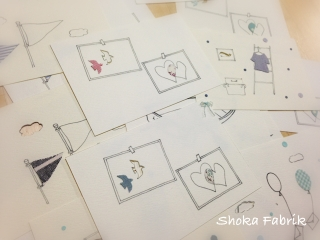shoka20140206.jpg
