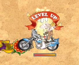 LV136.png