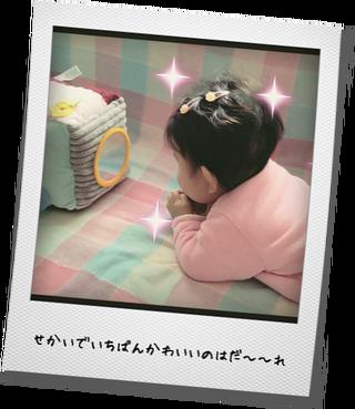 IMG_3435f.jpg