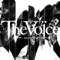 小野SHO正利「The Voice -Stand Pround!-」