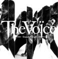 小野SHO正利「The Voice -Stand Pround!-