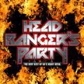 Headbanger's Party(V.A.)