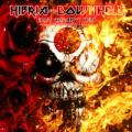 HIBRIA & DOWNHELL「East JAPAN's Help」20111105