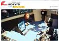 宮原学MID FM生放送20111122