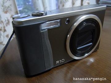 111002カメラR10