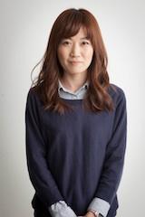 IMG_3011-fukasawa.jpg