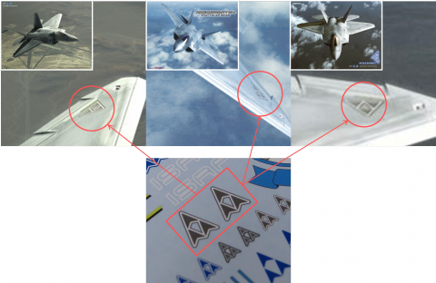 f22_wing_isg.png