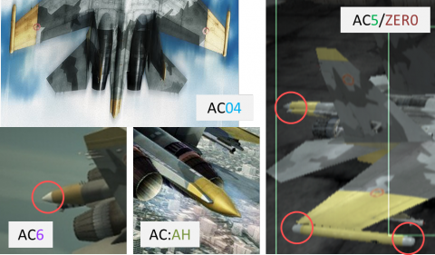 su33_tail_1.png
