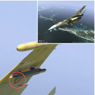 su33_wing_1.png