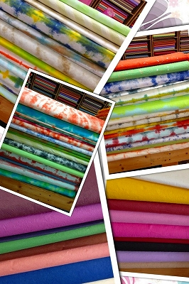 shop0000000180_20121214100402.jpg